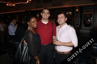 Manhattan Young Democrats: Young Gets it Done #21