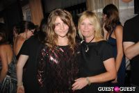 Mother (left) Juanita Breland and Daughter (right) Morgan Schmidt.