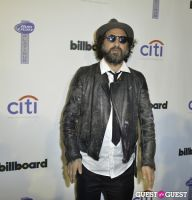 Citi And Bud Light Platinum Present The Second Annual Billboard After Party #51