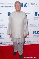 RFK Center For Justice and Human Rights 2013 Ripple of Hope Gala #67