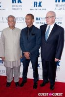 RFK Center For Justice and Human Rights 2013 Ripple of Hope Gala #62