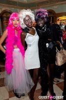 Mara Hoffman & Pamela Love celebrate Halloween #44