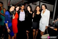 Sip With Socialites September Happy Hour #9