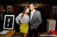 Sip with Socialites @ Sax #88