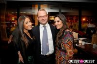 Sip with Socialites November Happy Hour #19