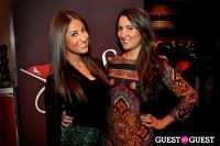 Sip with Socialites November Happy Hour #14