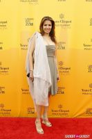 Veuve Clicquot Polo Classic at New York #109