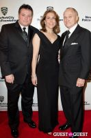 New York Police Foundation Annual Gala to Honor Arnold Fisher #40