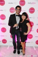 Daily Glow presents Beauty Night Out: Celebrating the Beauty Innovators of 2012 #133
