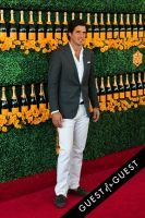 The Sixth Annual Veuve Clicquot Polo Classic Red Carpet #12