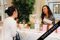 Beauty Press Presents Spotlight Day Press Event In November #243