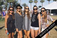 Coachella 2015 Weekend 1 #3