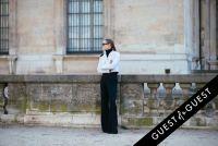 Paris Fashion Week Pt 3 #7