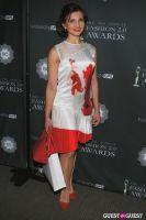 The 5th Annual Fashion 2.0 Awards #23
