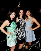 Children of Armenia Fund 4th Annual Summer Soiree #28