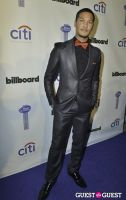 Citi And Bud Light Platinum Present The Second Annual Billboard After Party #2