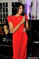 Champagne & Song Gala Celebrating Sage Eldercare #26