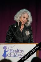 Healthy Child Healthy World 23rd Annual Gala #146