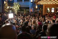 The Grove's 11th Annual Christmas Tree Lighting Spectacular Presented by Citi #72