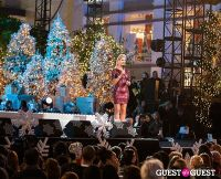 The Grove's 11th Annual Christmas Tree Lighting Spectacular Presented by Citi #55