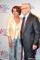 Norman Lear's 90th Birthday #20