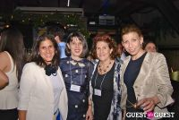 ReGardening of Eden at Hotel Chantelle - Hosted by the Acopian Center for the Environment and Armenia Tree Project #59