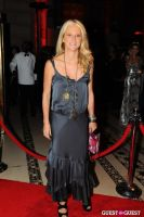 New Yorkers for Children Eleventh Annual Fall Gala #127