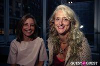 CFDA + W Mag Screening of Women on the Verge #4