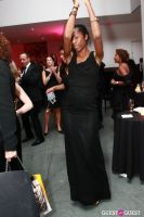 MoMA's 2010 Jazz Interlude #96