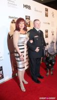 The 3rd Annual American Humane Association Hero Dog Awards™ Hosted by Joey Lawrence #4