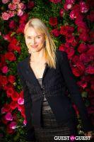 CHANEL Hosts Seventh Annual Tribeca Film Festival Artists Dinner #18