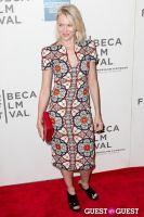 Sunlight Jr. Premiere at Tribeca Film Festival #45