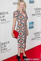 Sunlight Jr. Premiere at Tribeca Film Festival #43