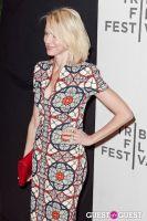 Sunlight Jr. Premiere at Tribeca Film Festival #51