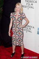 Sunlight Jr. Premiere at Tribeca Film Festival #50