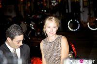 Chanel Tribeca Film Festival Dinner #10