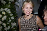 Chanel Tribeca Film Festival Dinner #8