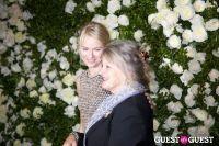 Chanel Tribeca Film Festival Dinner #6