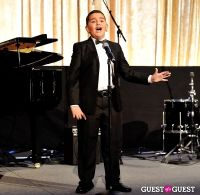Children of Armenia Fund 10th Annual Holiday Gala #6