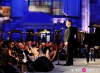Children of Armenia Fund 10th Annual Holiday Gala #55