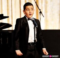 Children of Armenia Fund 10th Annual Holiday Gala #59