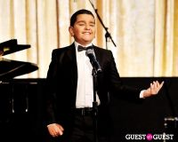 Children of Armenia Fund 10th Annual Holiday Gala #61