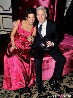 Champagne & Song Gala Celebrating Sage Eldercare #19