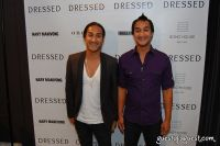 Dressed Screening Event #63