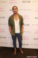 Guess by Marciano and Harper's Bazaar Cocktail Party #25