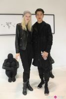 Aitor Throup x H. Lorenzo New Object Research Launch #21