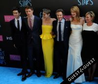 The Fault In Our Stars Premiere #34
