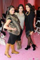 PromGirl 2013 Fashion Show Extravaganza #348