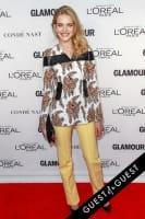 Glamour Magazine Women of the Year Awards #123