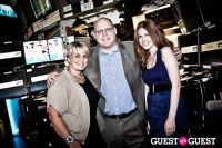 Autism Speaks to Young Professionals Event #150